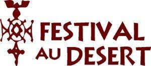 PARTENAIRES FAD-logo-300x132
